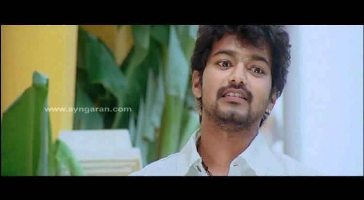 Villu (film) movie scenes Vijay and Nayanthara comedy Scene from Villu Ayngaran HD Quality