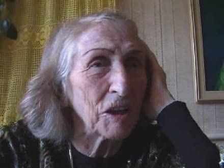 Vilma Jamnická Vilma Jamnick Doijem sa stop rokov wwwsmesk