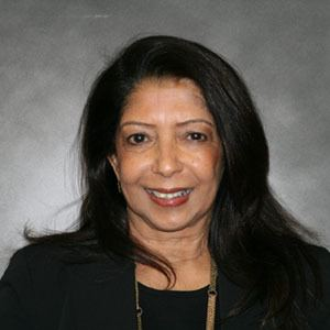 Vimla L. Patel httpswwwdbmicolumbiaeduwpcontentuploads2