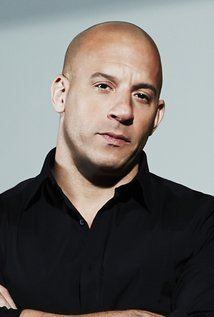 Vin Diesel iamediaimdbcomimagesMMV5BMjExNzA4MDYxN15BMl5