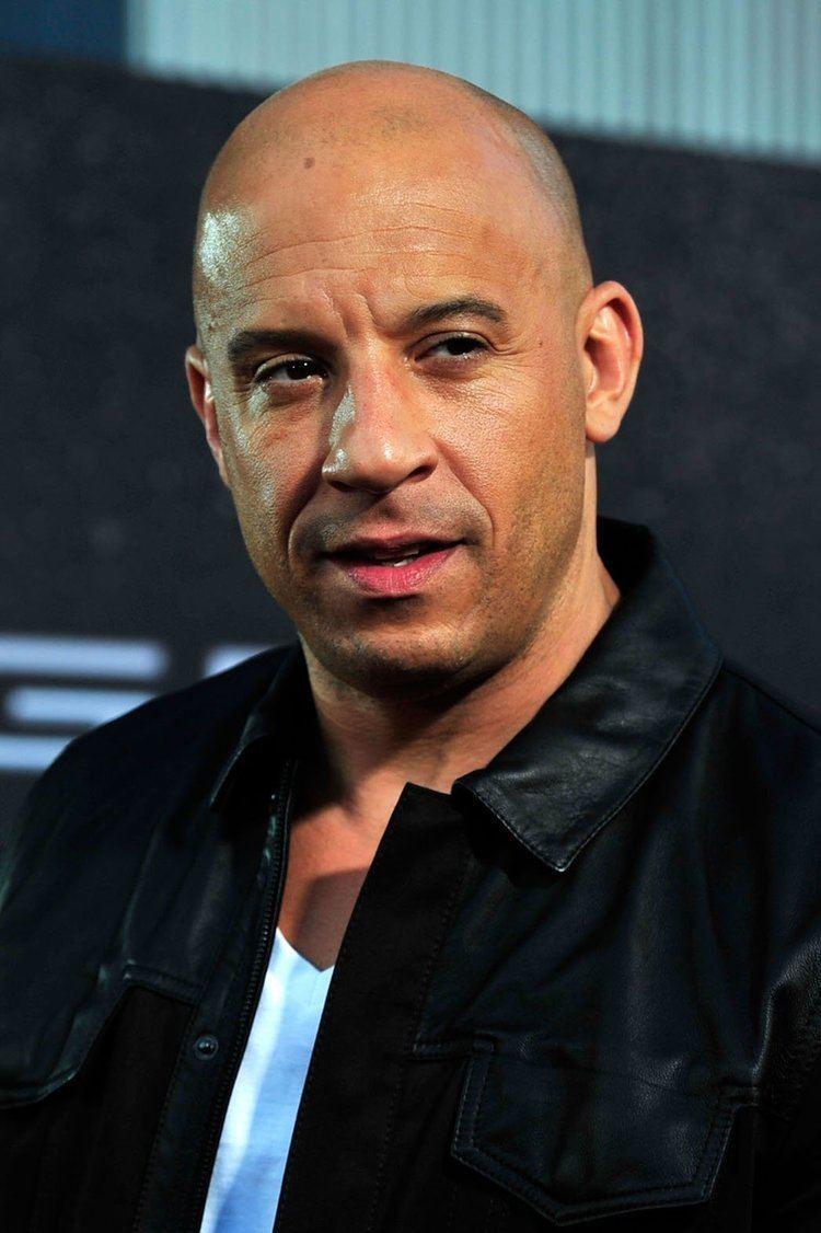 Vin Diesel 10 Interesting Vin Diesel Facts You Didn39t Know Qlty