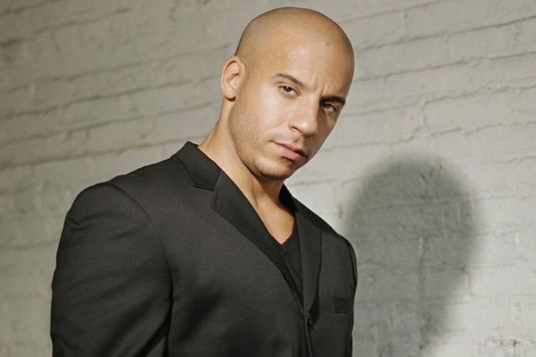 Vin Diesel Vin Diesel39s New Film Comes Out to Mixed Responses