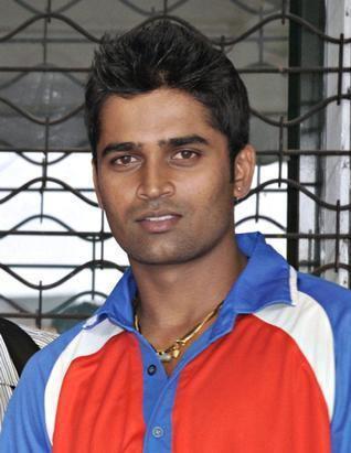Ranganath Vinay Kumar TopNews Sports