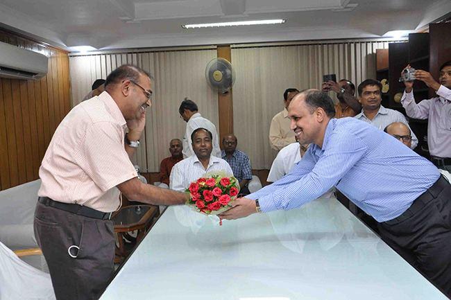 Vinay Kumar Pathak Dr APJ Abdul Kalam Technical University Uttar Pradesh Lucknow