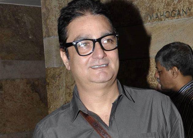 Vinay Pathak Vinay Pathak I am a Lazy Actor NDTV Movies