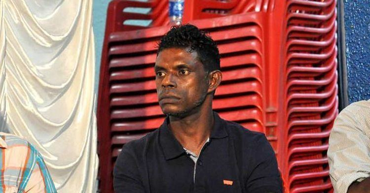 Vinayakan Actor Vinayakans question on Kammatipaadam will stun you for sure