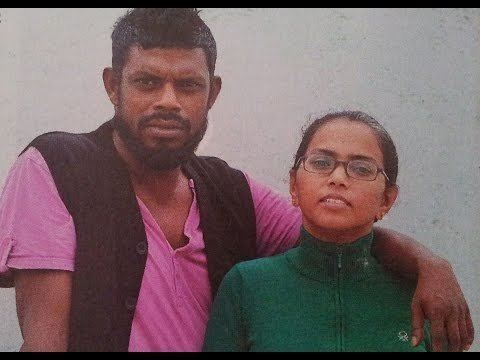 Vinayakan Actor Vinayakan with Family YouTube
