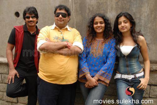 Vinayakudu (film) vinayakuduevent19 Rahulnuts Blog