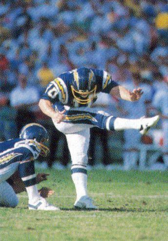 Vince Abbott Image Gallery of Vince Abbott NFL Past Players
