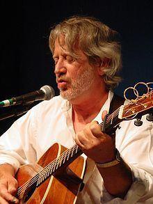 Vince Bell httpsuploadwikimediaorgwikipediacommonsthu