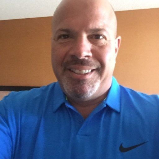 Vince Cotroneo Vince Cotroneo vincebaseball Twitter