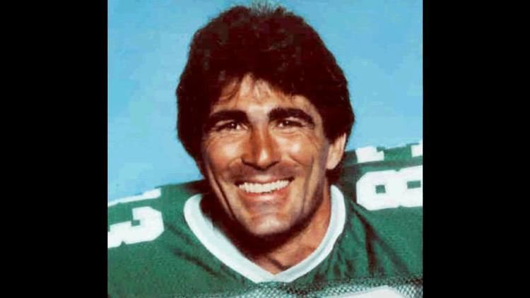 Vince Papale Vince Papale Laughs At The Cowboys YouTube