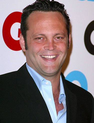Vince Vaughn Vince Vaughn Celebrity Profile News Gossip amp Photos AskMen