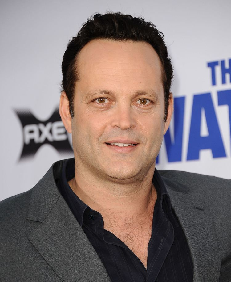 Vince Vaughn Vince Vaughn To Host 39SNL39 On April 13 Deadline