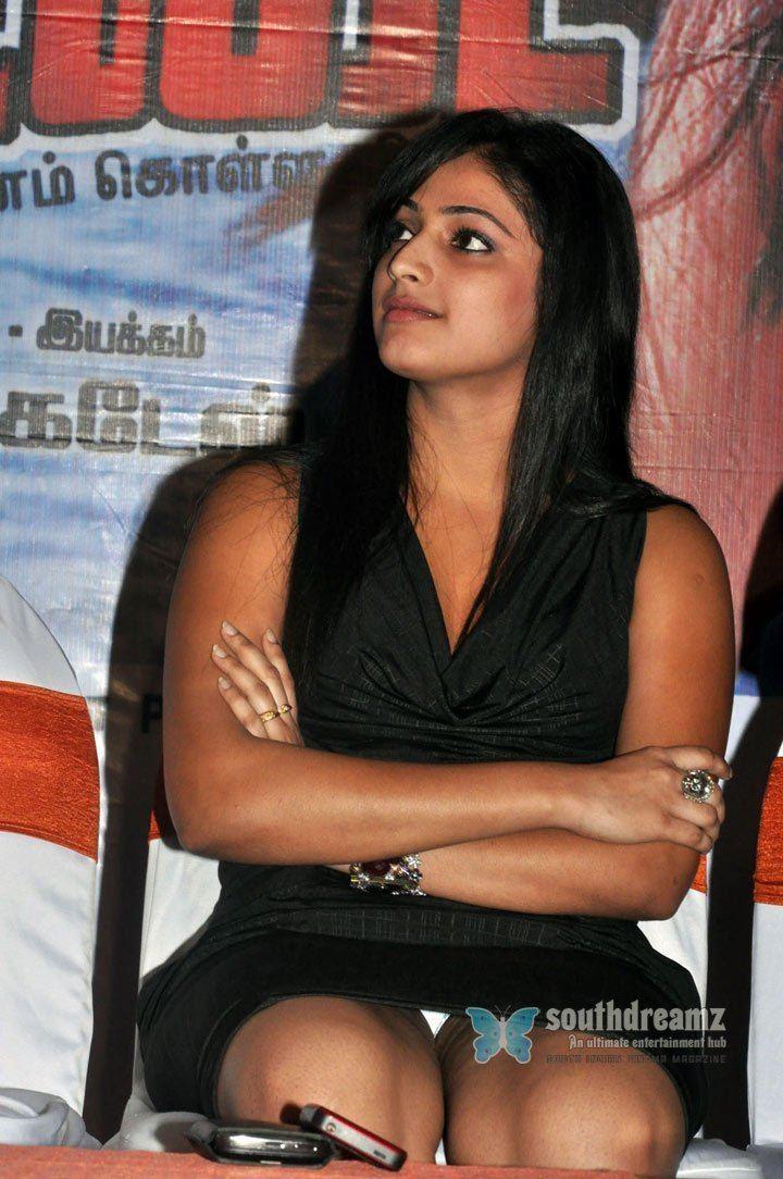 Vincent Asokan Celebrities Press meet Vallakottai South Indian Cinema