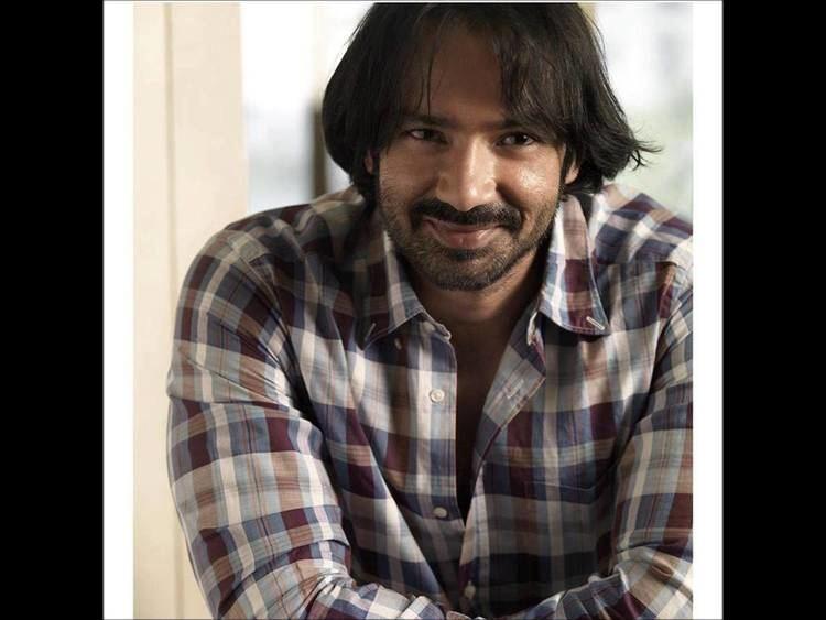 Vincent Asokan L39acteur tamoul Vincent Asogan Tamil actor Vincent