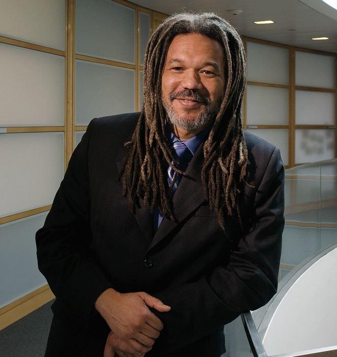 Vincent Brown (historian) Historian Vincent Brown uses multiple media to study slavery