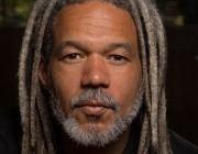 Vincent Brown (historian) scholarharvardedufilesvbrownfilesajanthaand