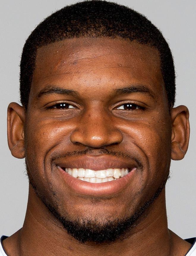 Vincent Brown (wide receiver) l3yimgcombtapires12t0aCv1OPBadvTxD6w04Lg