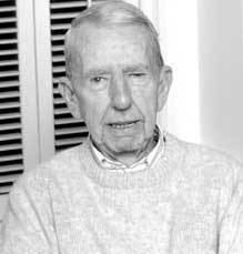 Vincent Canby wwwgeraldpearycomessaysabccanbyjpg