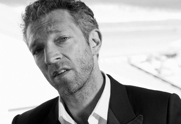 Vincent Cassel Vincent Cassel for Glass Magazine Joe McGorty