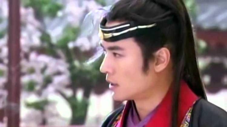 Vincent Chiao Vincent Chiao H Lan Mn Chi 25 YouTube