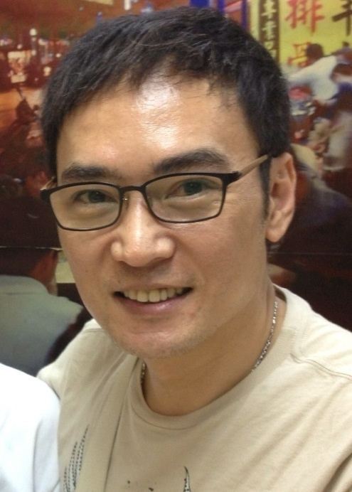 Vincent Chiao Vincent Jiao Movies Actor Singer Taiwan Filmography