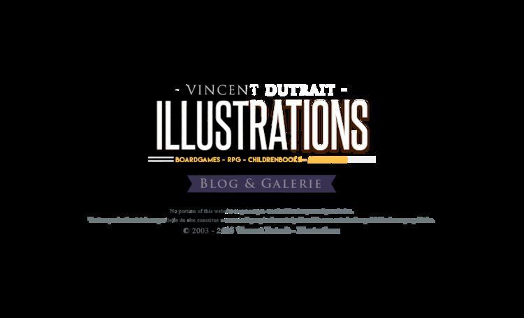 Vincent Dutrait intropng