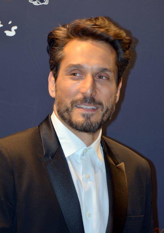 Vincent Elbaz httpsuploadwikimediaorgwikipediacommons66
