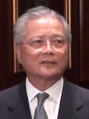 Vincent Fang (entrepreneur) httpsuploadwikimediaorgwikipediacommonsff