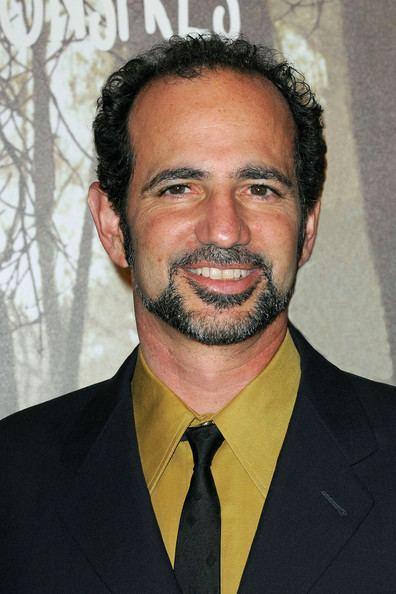 Vincent Landay www1pictureszimbiocombgWildThingsPremieret