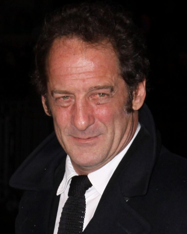 Vincent Lindon Vincent Lindon uniFrance Films
