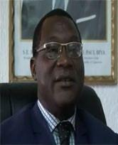 Vincent Ndumu httpsuploadwikimediaorgwikipediaen775Vin
