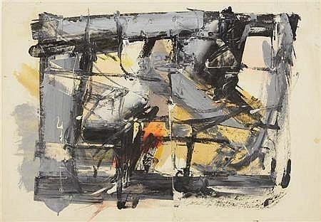 Vincent Pepi Vincent Pepi Works on Sale at Auction Biography
