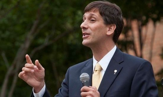 Vincent Sheheen SCGov South Carolina Democrats Are Getting Energized