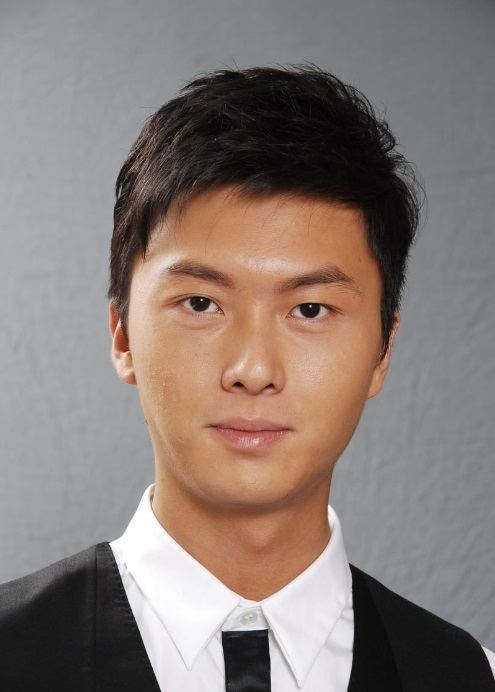 hong kong celebrities male