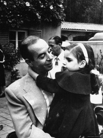 Vincente Minnelli - Alchetron, The Free Social Encyclopedia