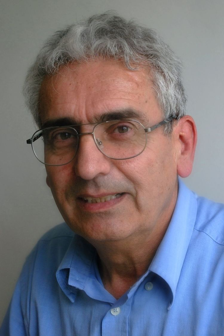 Vincenzo Balzani wwwpremiogalileiitimmaginiVincitoribigBalzan