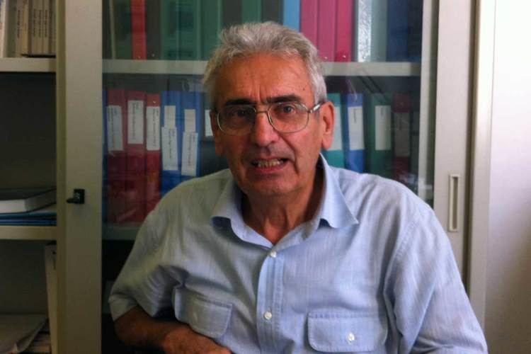 Vincenzo Balzani httpsuploadwikimediaorgwikipediacommonsdd