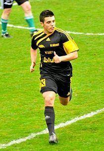 Vincenzo Bernardo httpsuploadwikimediaorgwikipediaenthumb7