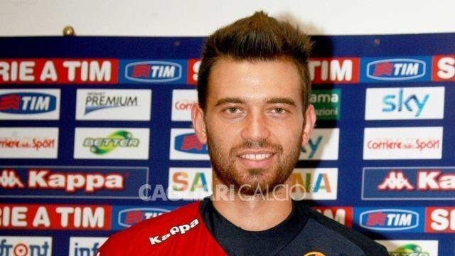 Vincenzo Camilleri Classify Vincenzo Camilleri