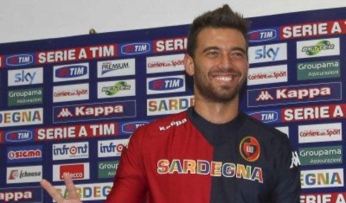 Vincenzo Camilleri Camilleri l39ultima scommessa quotE39 la chance della carriera