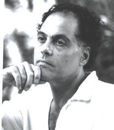 Vincenzo Manno wwwfondazionemilanoeumusicasitesallfilesima