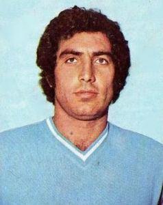 Vincenzo Montefusco httpsuploadwikimediaorgwikipediaitthumb6