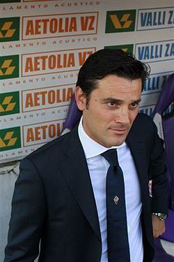 Vincenzo Montella httpsuploadwikimediaorgwikipediacommonsthu