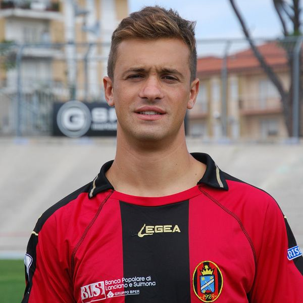 Vincenzo Pepe wwwfoggiasport24comwpcontentuploads201509p