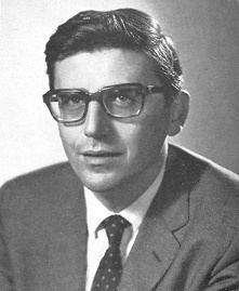 Vincenzo Scotti httpsuploadwikimediaorgwikipediait223Sco