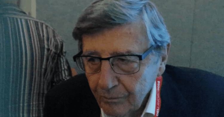 Vincenzo Scotti Vincenzo Scotti