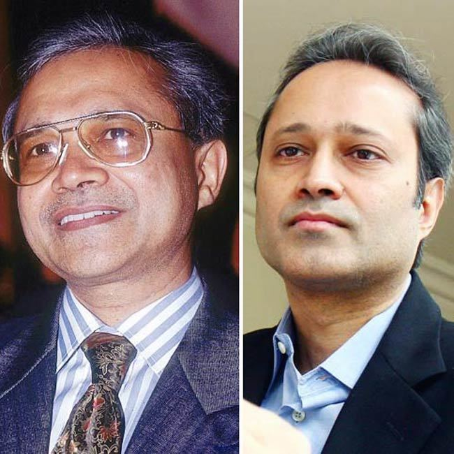 Vineet Jain India Today list of high and mighty Photo6 India Today