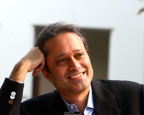 Vineet Jain vineet jain vineetjain12 Twitter
